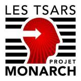 Les Tsars - Projet Monarch