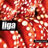 Liga Quintana - Fiasco total