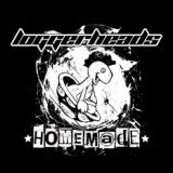 Loggerheads - Homemade