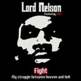 Lies + Lord Nelson - Fight