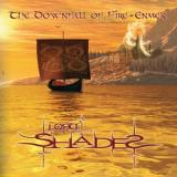 Lord Shades - The Downfall Of Fire-Enmek (chronique)