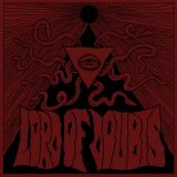 Lords Of Doubts - Lord of doubts