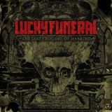 chronique Lucky Funeral - The Dirty History of Mankind
