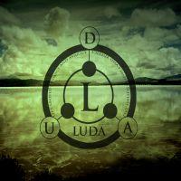 Luda - Another broken promise (chronique)