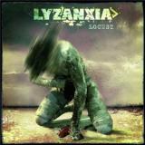 chronique Lyzanxia - Locust