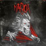 Magoa - Animal