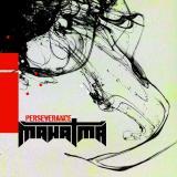 MAHATMA - Perseverance (chronique)