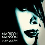 Marilyn Manson - Born Villain