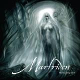 Martriden - The Unsettling Dark