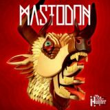 Mastodon - The Hunter (chronique)