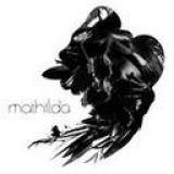 Mathilda - Mathilda