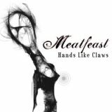 chronique Meatfeast - Hands Like Claws