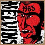 Melvins - 1983