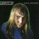 Melvins - Dale Crover EP (chronique)