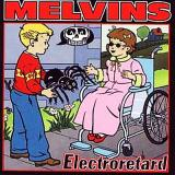 Melvins - Electroretard (chronique)