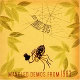 Melvins - Mangled Demos From 1983 (chronique)