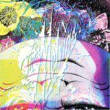 Melvins - Pigskin / Starve Allready (chronique)