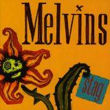 Melvins - Stag (chronique)