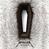 Metallica - Death Magnetic (chronique)