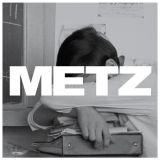 Metz - Metz (chronique)