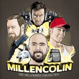 Millencolin - The Melancholy Connection (chronique)