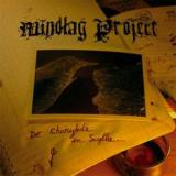 Mindlag Project - De Charybde en Scylla... (chronique)