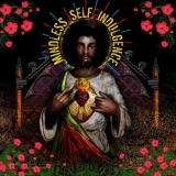 Mindless Self Indulgence - You'll Rebel To Anything (chronique)