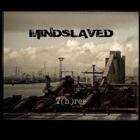 Mindslaved - T(h)ree