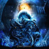chronique Mind Whispers - Cosmic obedience