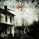 Minushuman - Watch The World Die