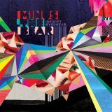 chronique Minus The Bear - Infinity overhead