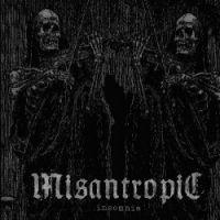 Misantropic - Insomnia