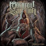 Molotov Solution - Insurrection