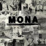 Mona - S/T