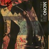 Mono - Gone A collection of ep (2000 - 2007) (chronique)