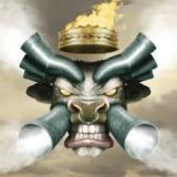 Monster Magnet - Mastermind (chronique)