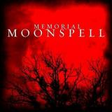 Moonspell - Memorial (chronique)