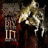 Morbid Angel - Illud Divinum Insanus (chronique)