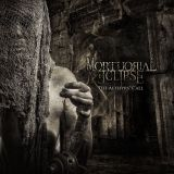 Mortuorial Eclipse - Aethyr's Call