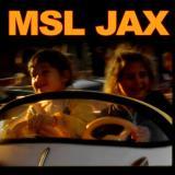 MSL JAX - Msl Jax (chronique)