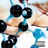 chronique Mudvayne - L.D. 50