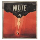 chronique Mute - Thunderblast