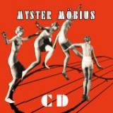 Myster Möbius - Myster Möbius (chronique)