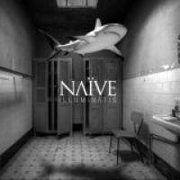 Naïve - Illuminatis