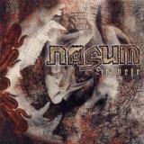 Nasum - Helvete