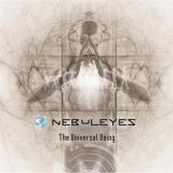 chronique Nebuleyes - The universal being