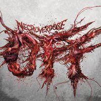 Necroverdose - OFF