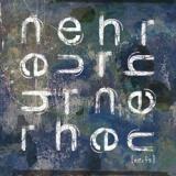 Nehr - Nerfs