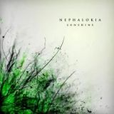 Nephalokia - Sunshine