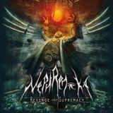 Nephren-Ka - Revenge and Supremacy